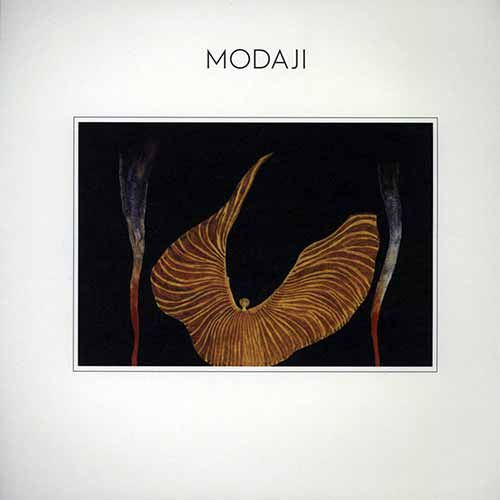 Modaji Remix